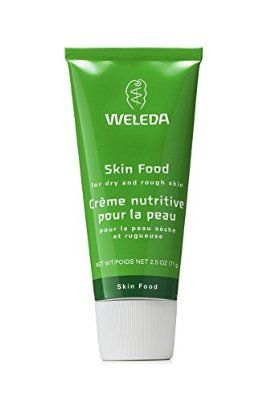 Weleda Skin Food, 2.5 Ounce
