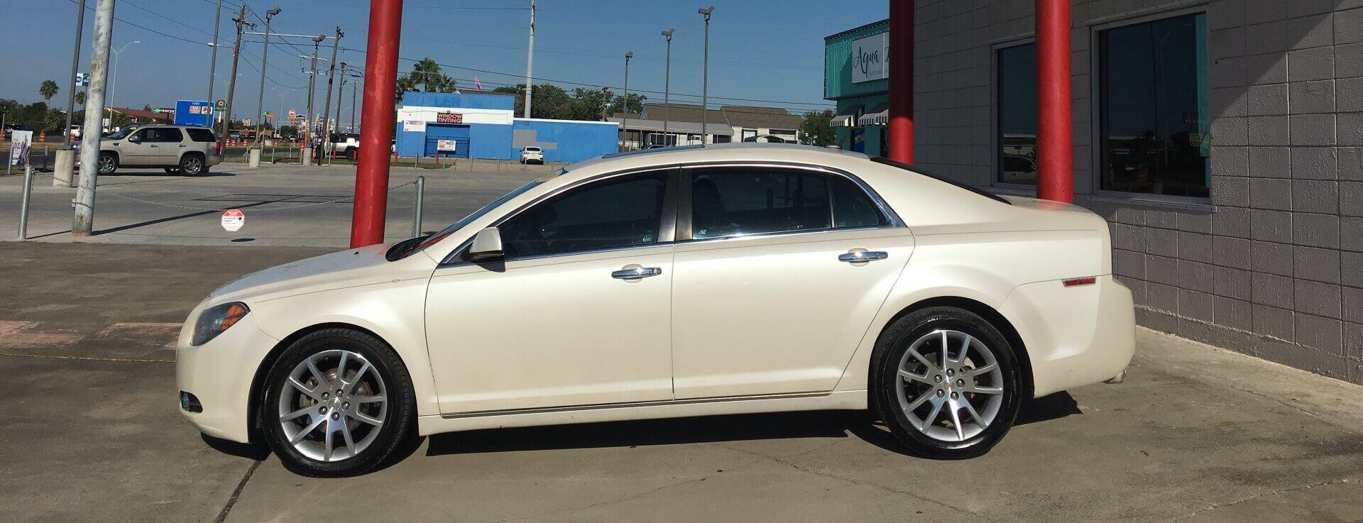 Used_Car_Dealership Buy_Here_Pay_Here_Cars Corpus