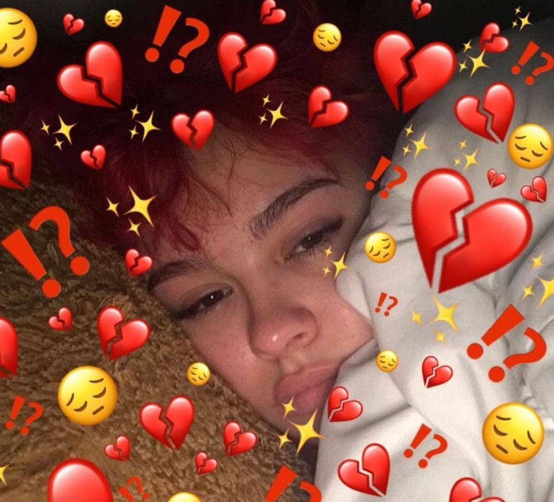 Pinterest Jennisazo Cute Love Memes Cute Memes Broken Heart Memes