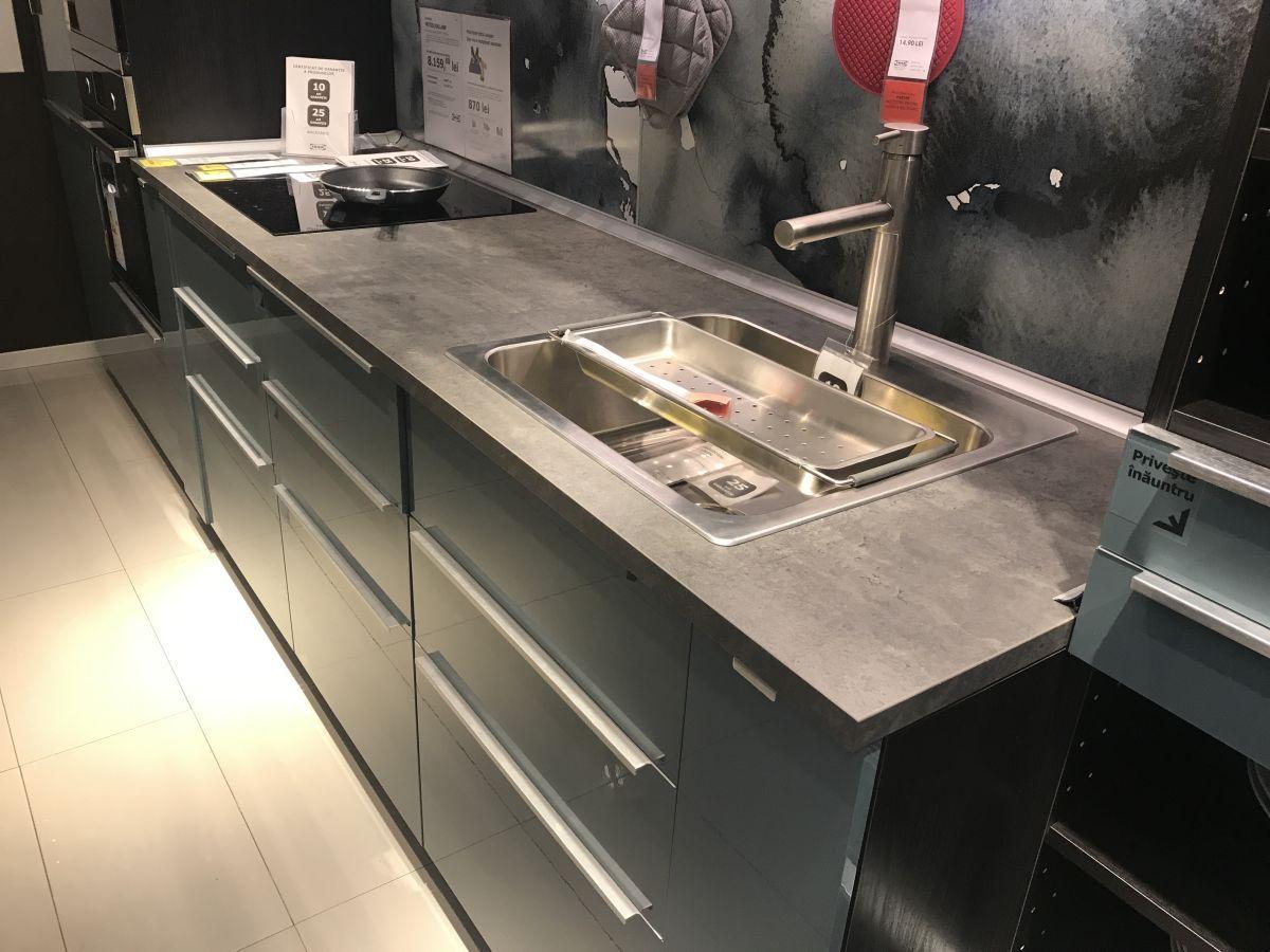 Küche Dekoration Erstellen Sie einen stilvollen Raum beginnend mit ...