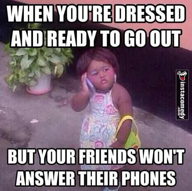 Pin By Eva On Lol Funny Funny Pictures Funny Memes