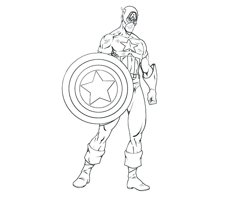 The Best Of Captain America Coloring Pages Captain America Coloring Pages Superhero Coloring Pages Avengers Coloring Pages