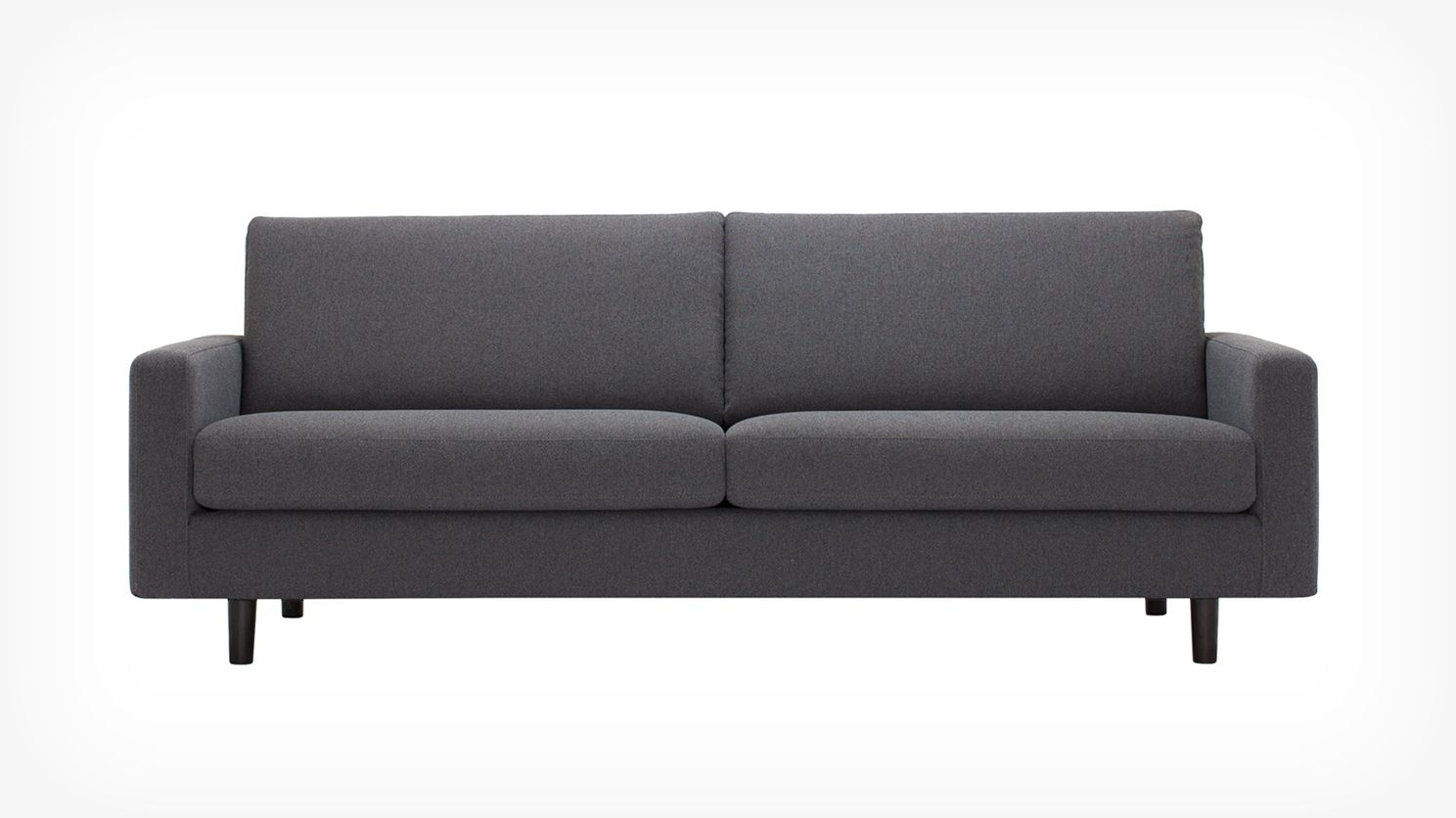 Inspiration West Elm Crosby Couch Daily