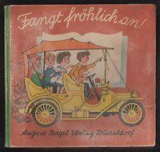 Alte Schulbucher Ebay Kinderbucher Bucher Kindheit