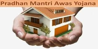 A project named as Pradhan Mantri Awas Yojana has been begun to help people association to EWS & LIG category to get their own house.  For more information  Visit - http://pradhanmantriawasyojna.com/
