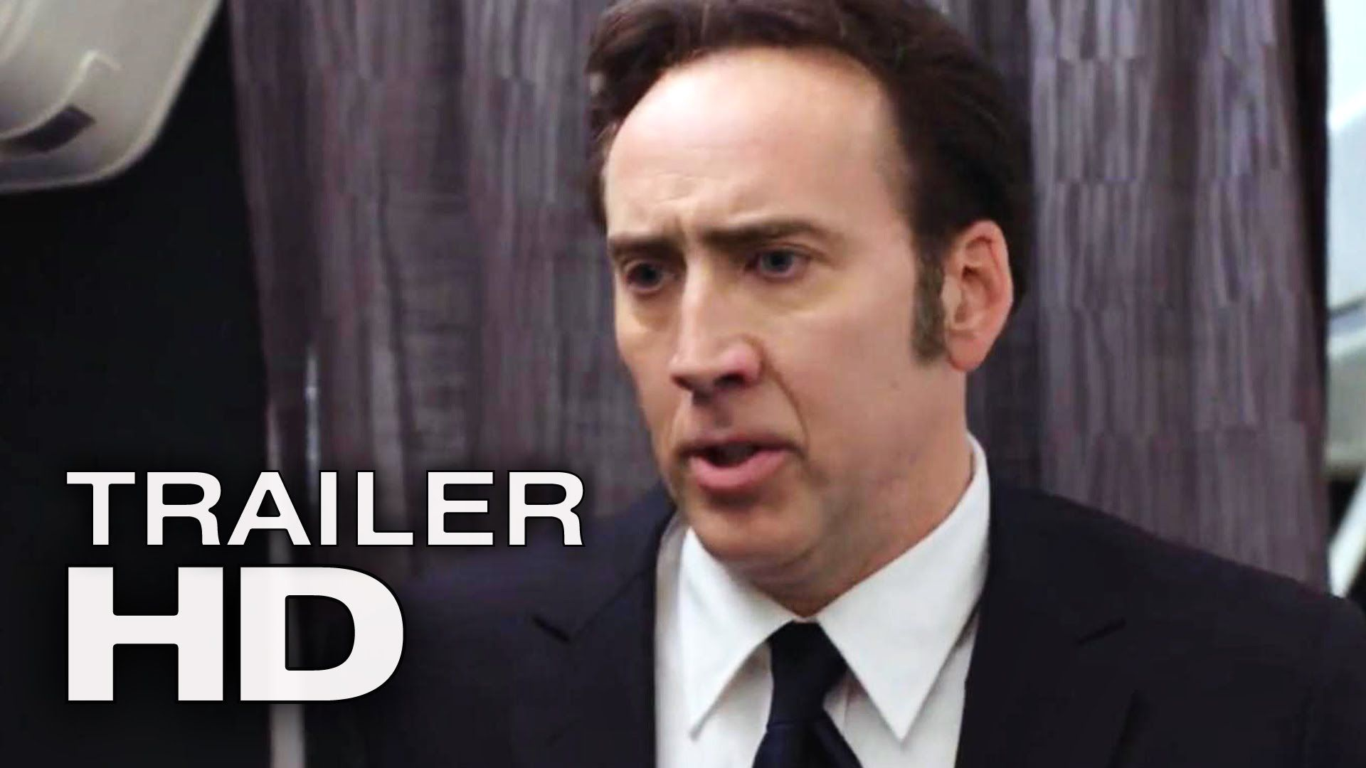 Pin On Trailer 2011 2014