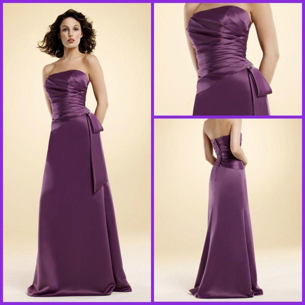 Vintage bridesmaid dresses purple perpule satin bridesmaids vintage bridesmaid dresses purple perpule satin bridesmaids dresses dresses inspiration ombrellifo Images