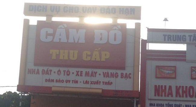 bảng hiệu quảng cáo http://banghieugiare.vn/bang-hieu-quang-cao/san-pham/bang-hieu-quang-cao-cua-hieu-thu-cap-262