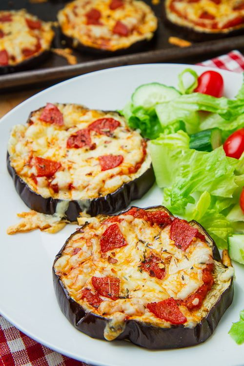 eggplant pizza best fast healthy calorie diet recipe top weight loss food tip easy idea 2. Black Bedroom Furniture Sets. Home Design Ideas