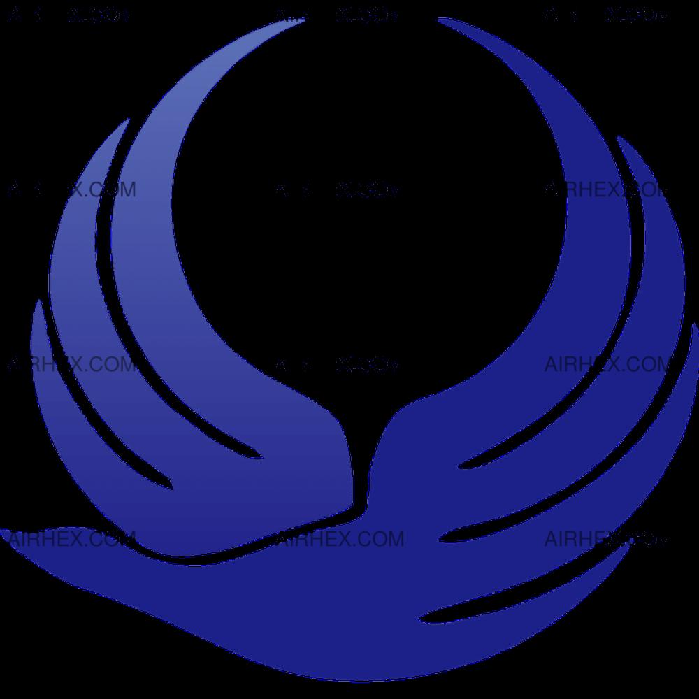 Iran Aseman Airlines Logo Airline Logo Logos Square Logo