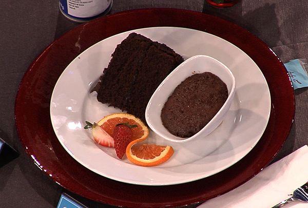 "Low Calorie Low Sugar Cake Recipes: Jorge Cruise, Author Of ""Happy Hormones Slim Belly"