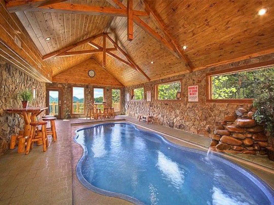 33 popular cabin holidays you never think before on classy backyard design ideas may be you never think id=61132