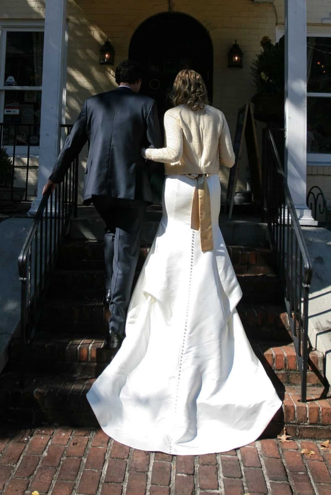 Pin On Wedding Ideas For Second Marriage