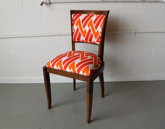Citrus With Images Classic Chair Chair