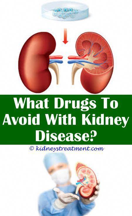 Kidney disease potassium chloride What is rutin for kidney
