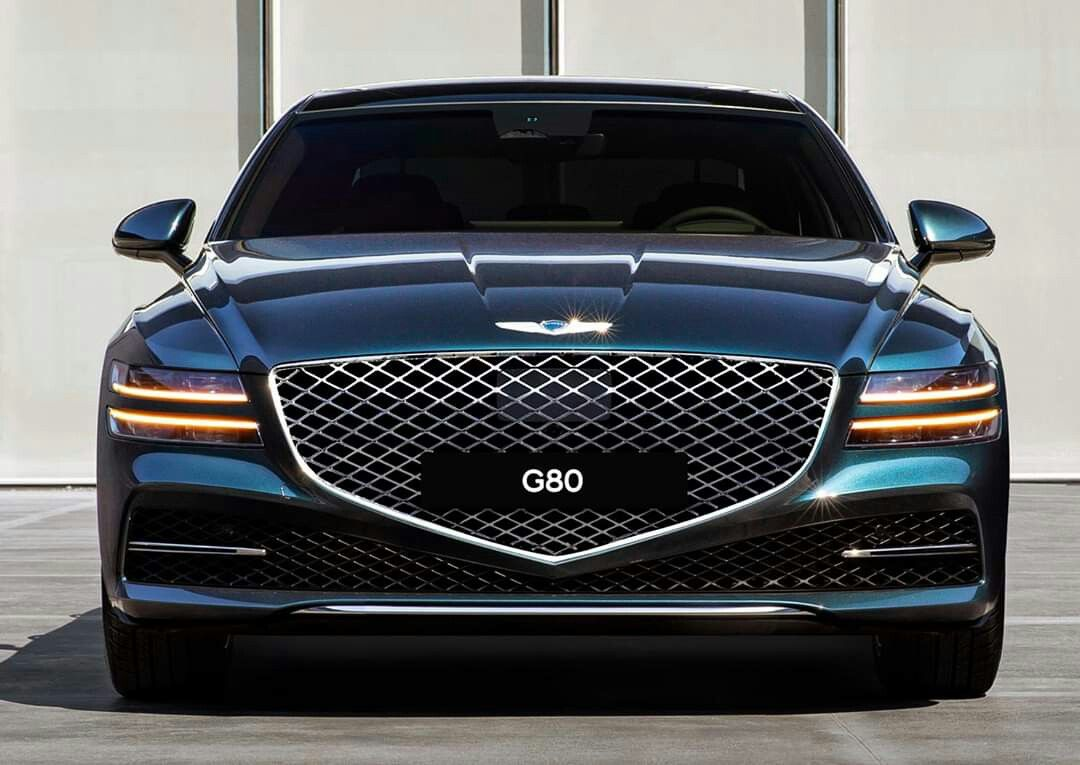 Pin by Matthew Malek on amASIAN Cars in 2020 Car review