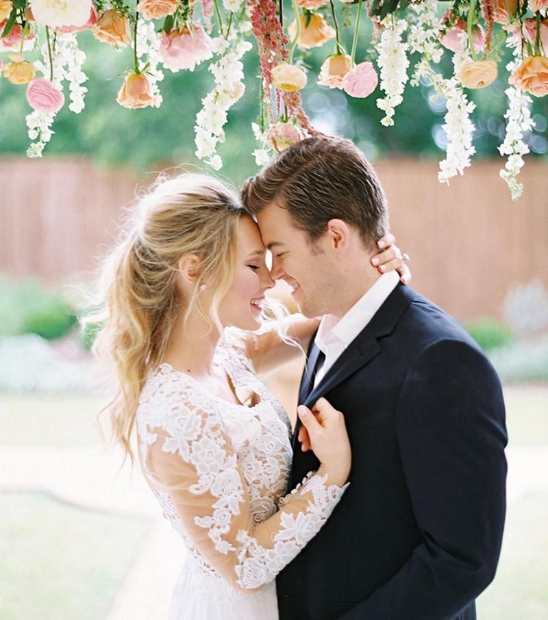 7433f61af944 We are so grateful to the countless wedding planners across the country who  have requested our suits and tuxedos ...