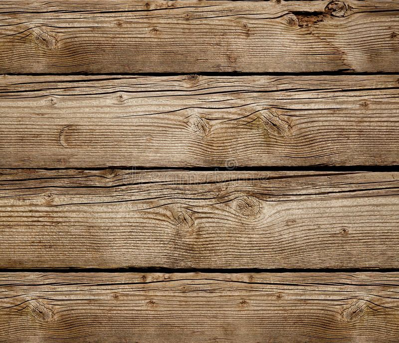 Wood textured background stock image. Image of wallpaper - 24395757 #woodtexturebackground Wood textured background. Old wood textured boards for background , #ad, #textured, #Wood, #background, #boards, #wood #ad #woodtexturebackground