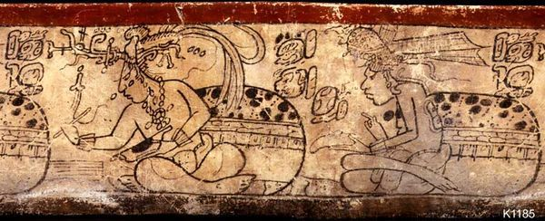 https://www.google.co.in/search?q=mayan art and architecture