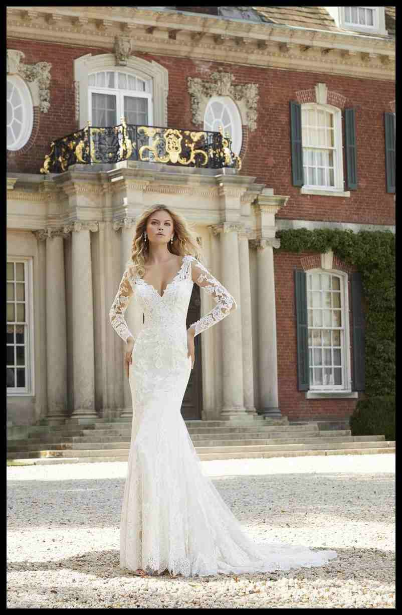 d9e42254eb0 Morilee Bridal 2022 Fiancee over 1000 gowns IN-STOCK
