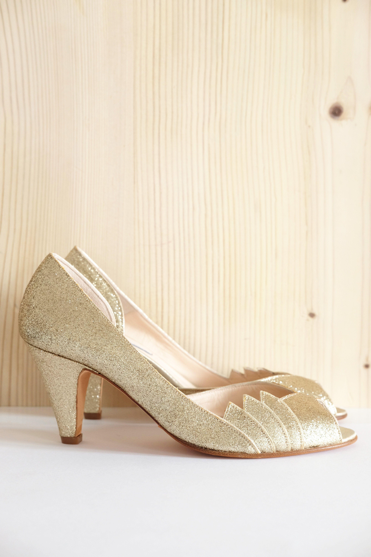 Women's Shoes Reasonable Schutz Femmes Bibian Cuir Suédé Compensé Chaussures Plates Noir