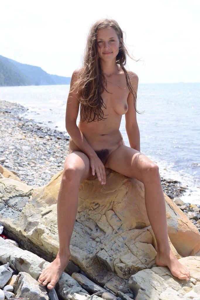 Hairy-Teen-Pussy  At The Beach   Art Bodyscape In Nature  Pinterest  Nude, Naked Y Nude Beach-9724