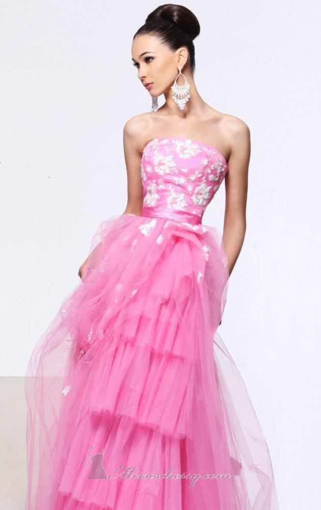 www.PinkGlamourGirl.com - www.Facebook.com/PinkGlamGirl | 2013 ...