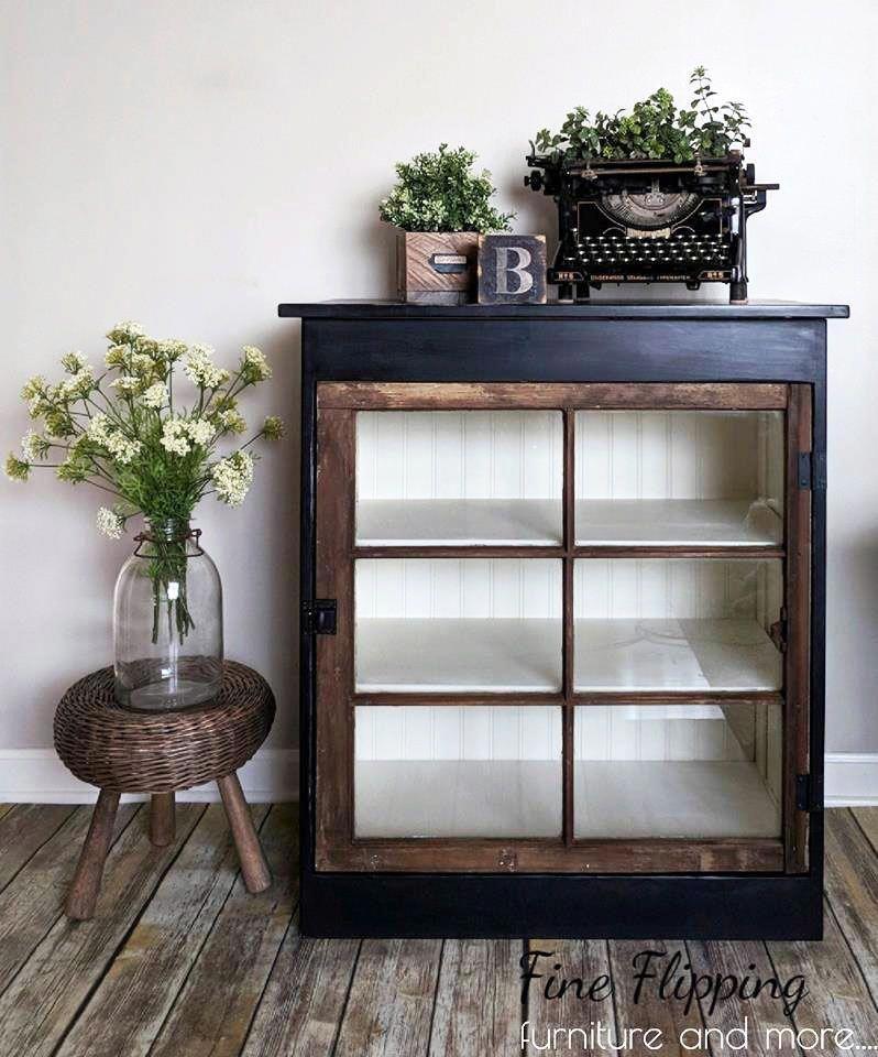 Antique Dining Room Furniture Antique Price Guide Antique Bedroom Furniture Uk 20190321 Black Painted Furniture Furniture Painted Furniture