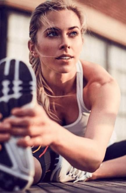19+ Ideas For Fitness Photography Squat #photography #fitness