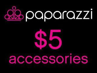 5 Paparazzi Accessories Lawn Sign Paparazzi Consultant Signage