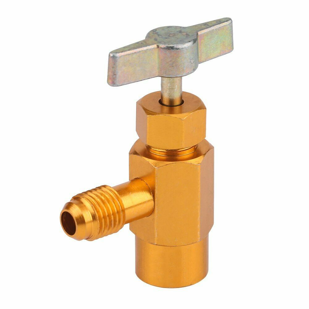 Ebay Sponsored Wasserhahn Messing Mit Stiletto Patrone Kanister