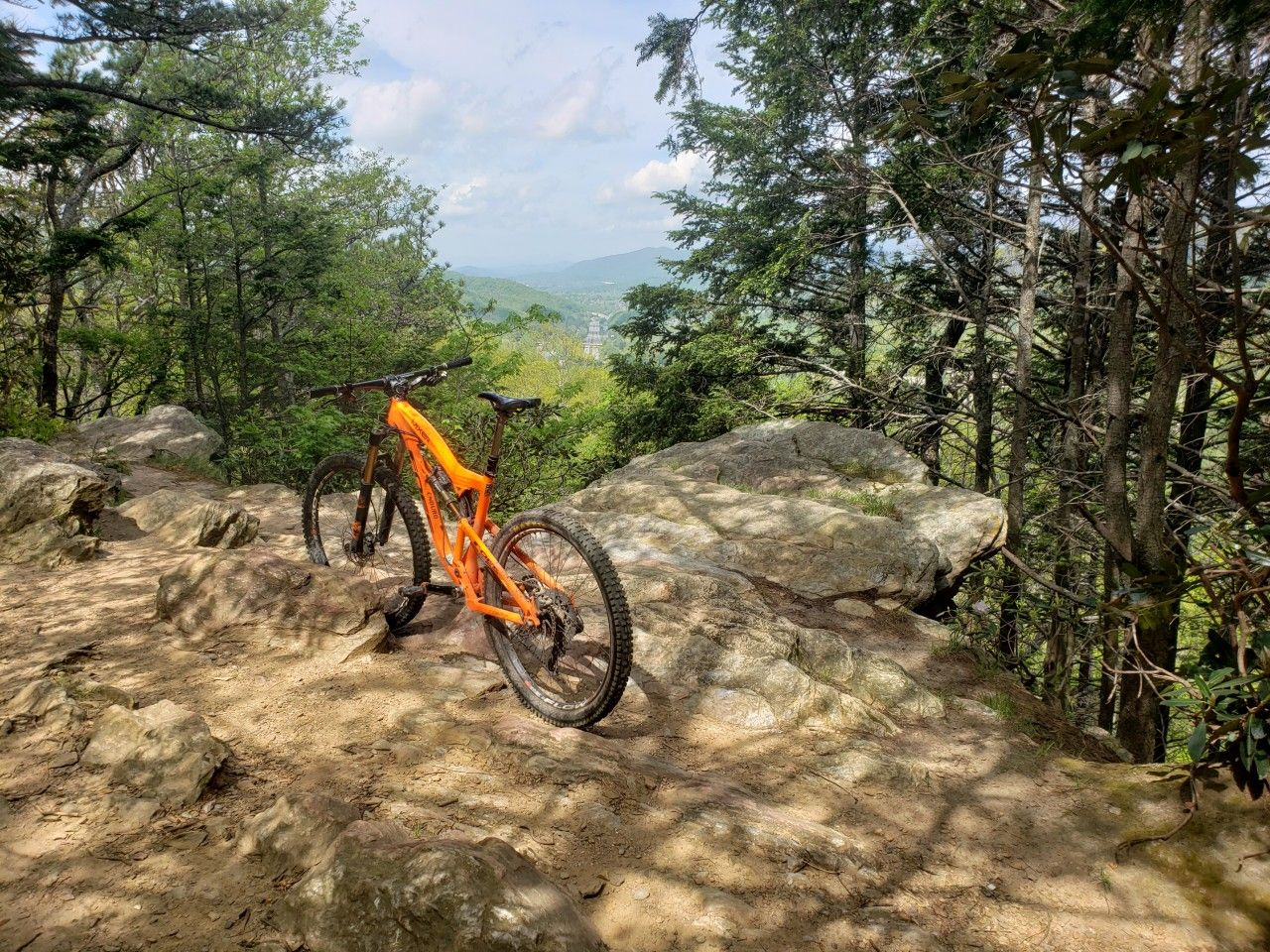 Road Trip 11 Days Riding Some Of The Best Mountain Bike Trails In