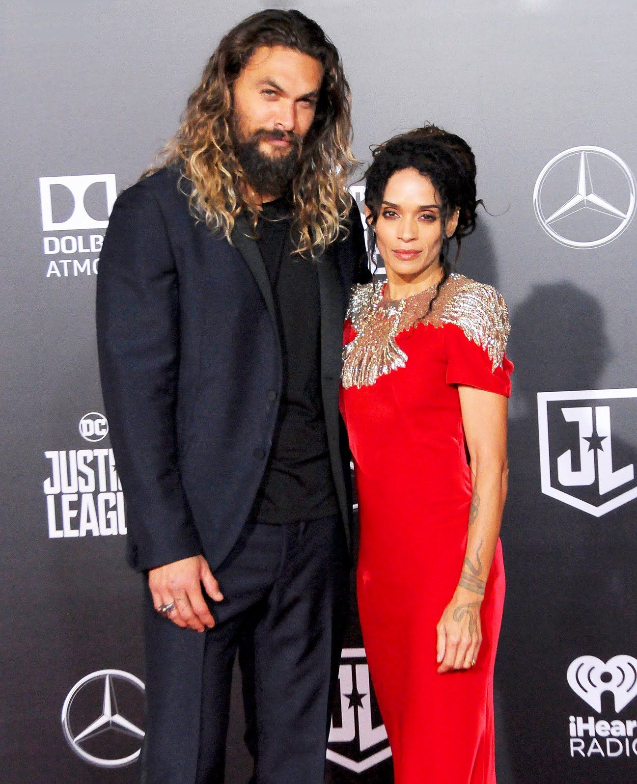 Lola Iolani Momoa Wiki From Age Parents To Pictures Of: Pin By Teresa D On Famous Brides