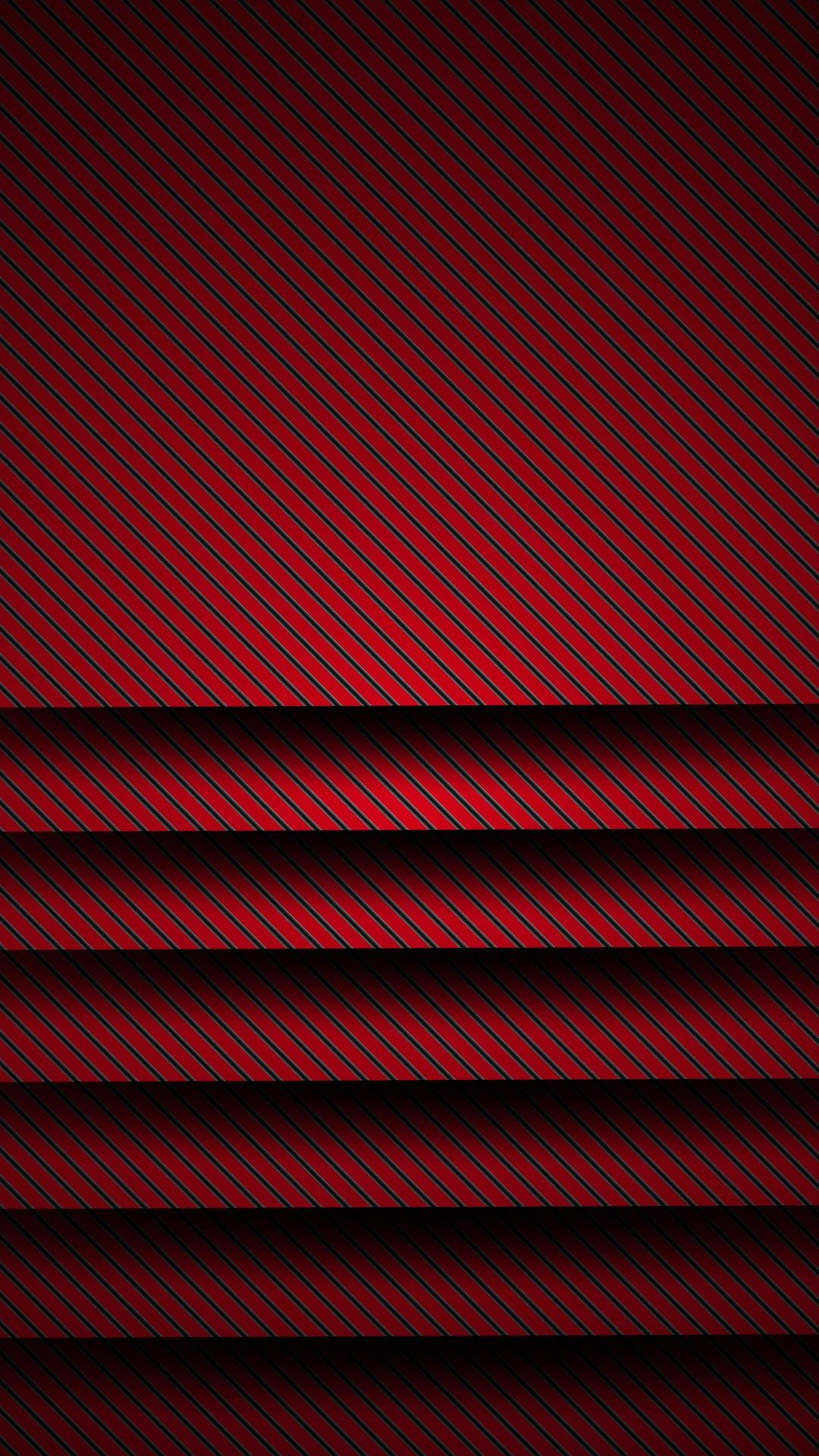 Download Red Paper Texture/Pattern iPhone Wallpapers. Tap