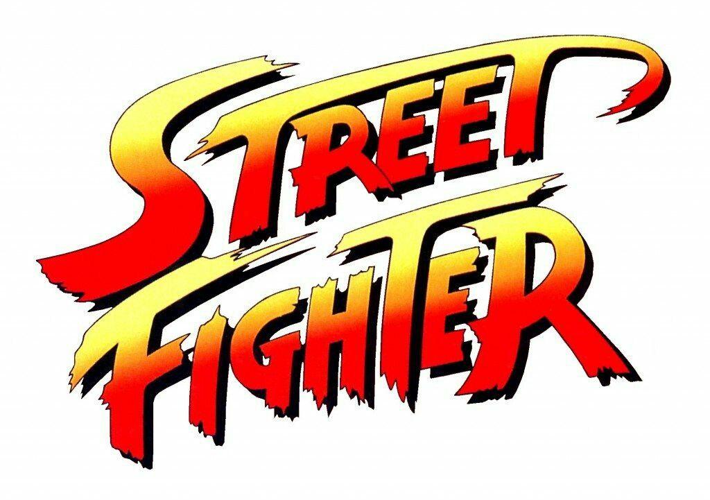 Pin By Omar Fanuiel On Street Fighter Sf Street Fighter Video Game Logos Street Fighter Art