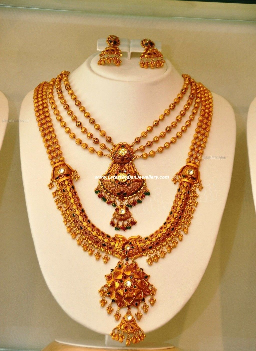 Bridal set jewellery pinterest bridal and bridal sets