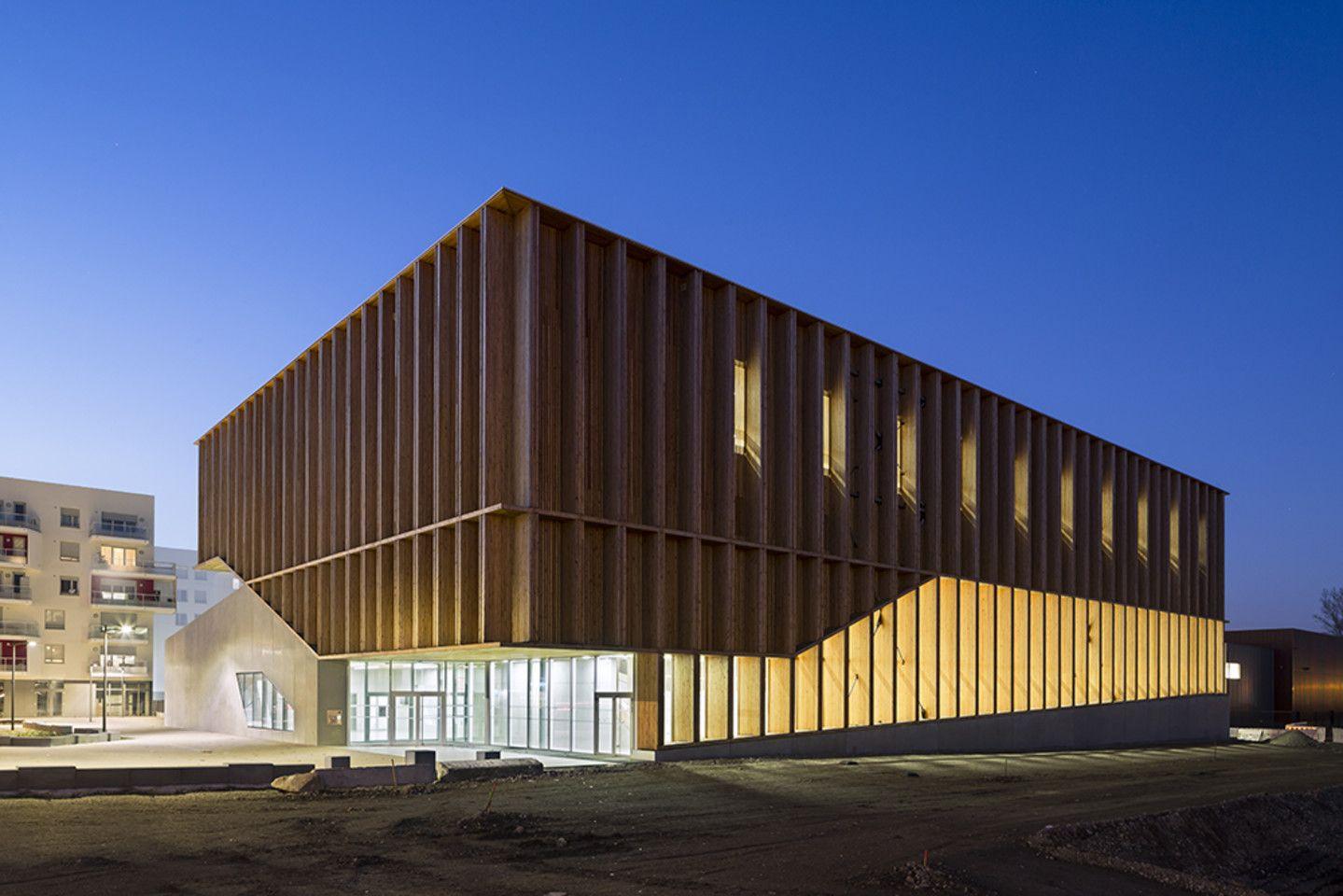 Casa Concón / SEarq | Plataforma Arquitectura