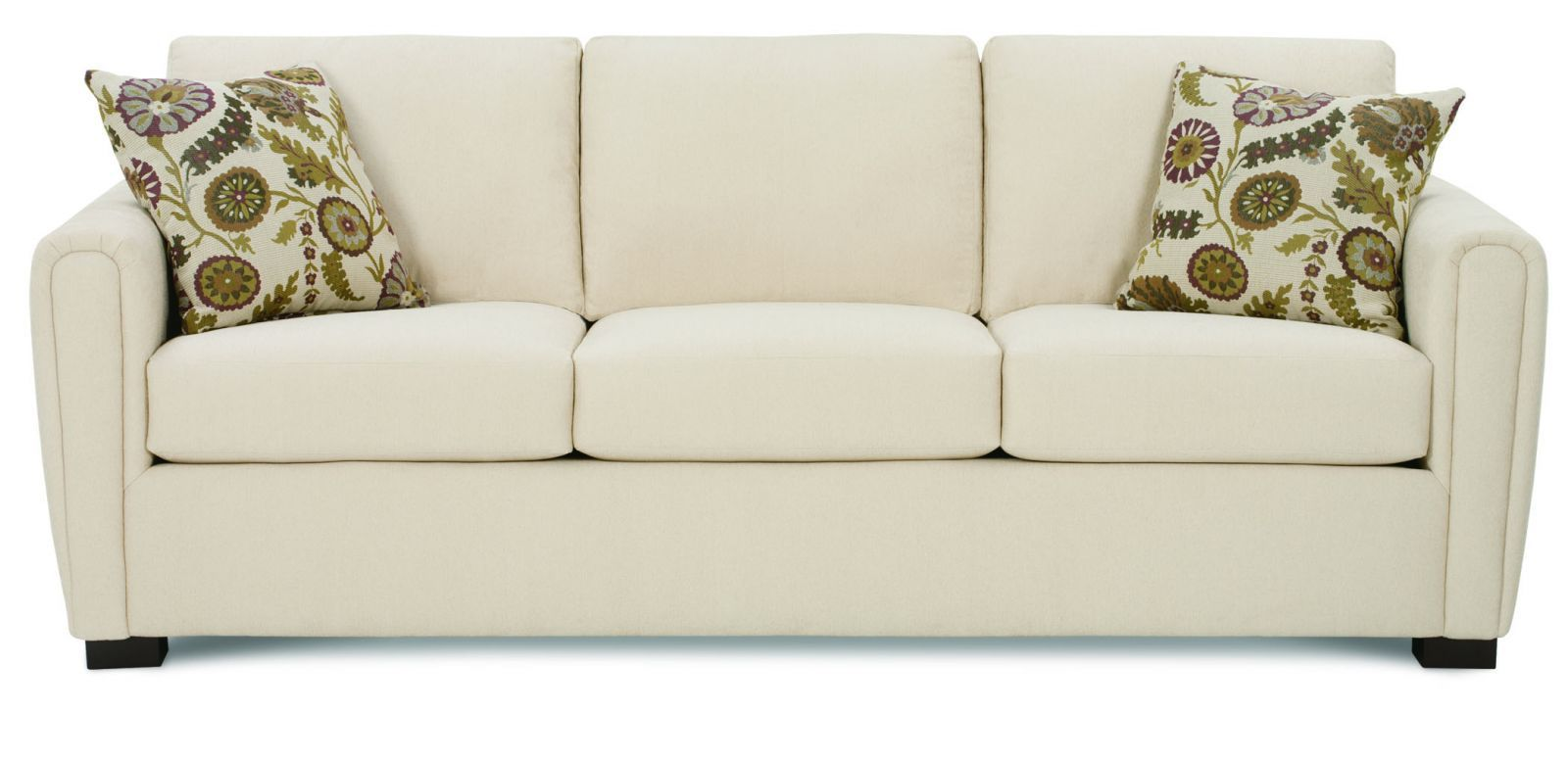Marvelous Rowe Collections Sofas Couches Garner Sofa Sofas Gmtry Best Dining Table And Chair Ideas Images Gmtryco