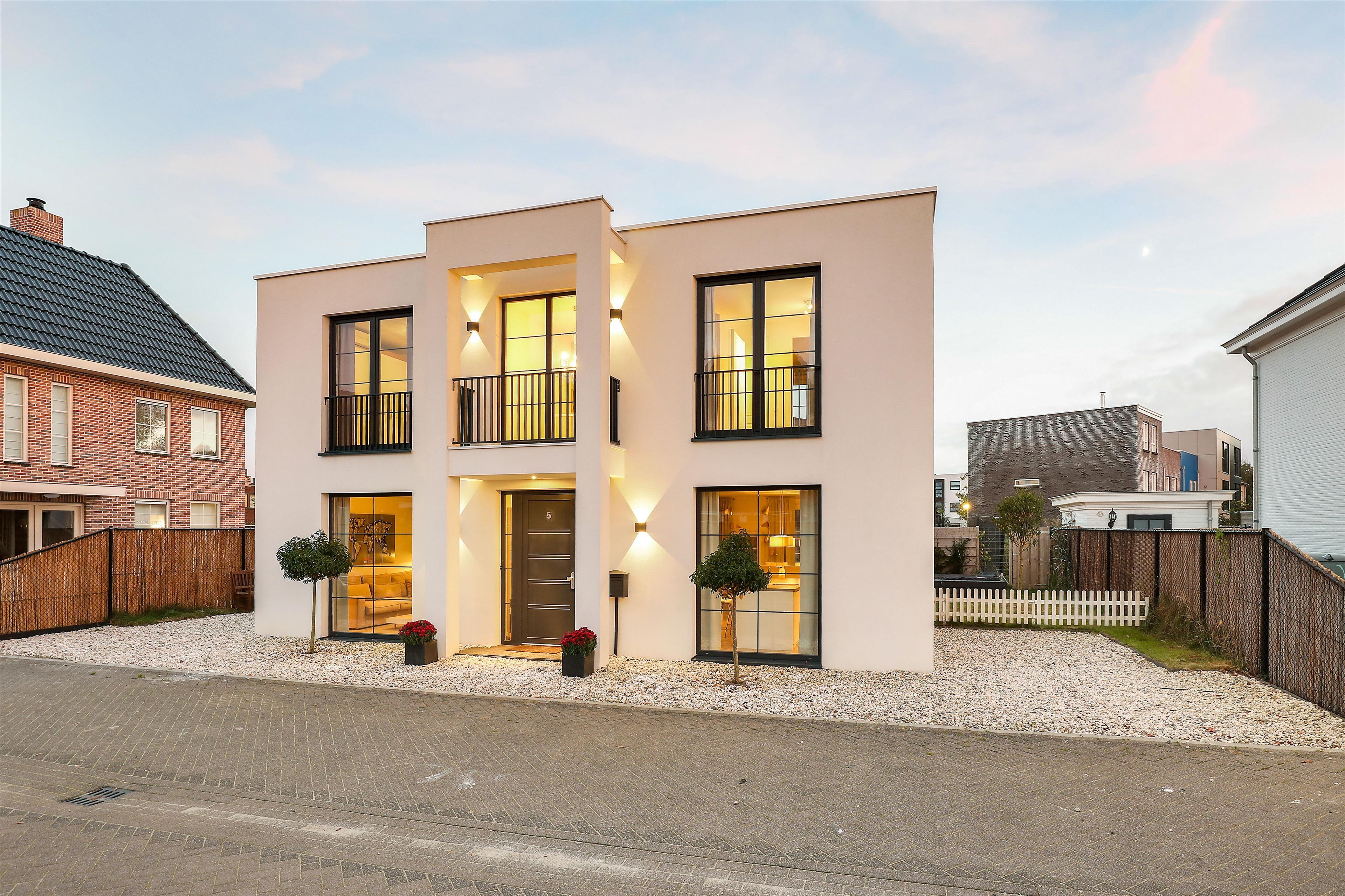 Emejing Allure Verlichting Contemporary - Huis & Interieur Ideeën ...
