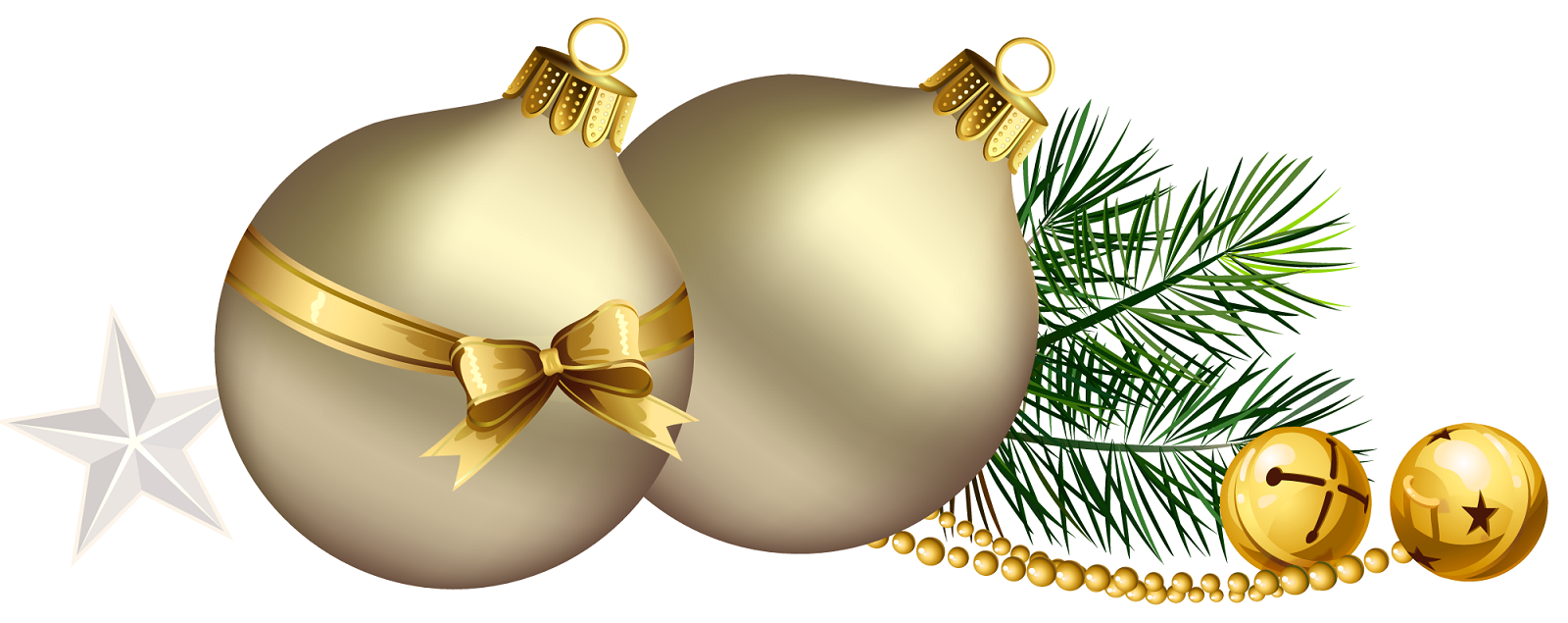 11++ Gold christmas star clipart ideas in 2021