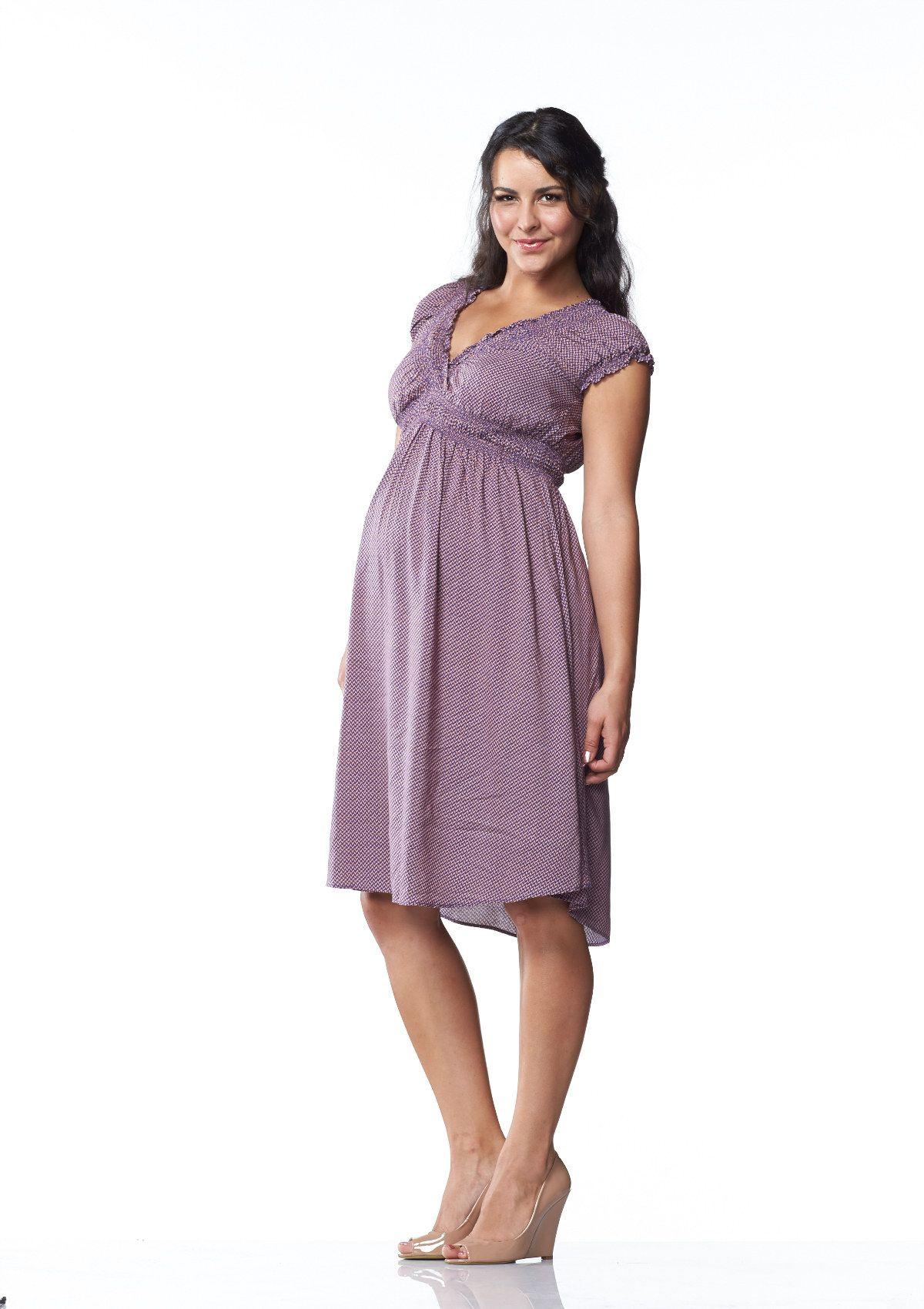 maternity dress Australia - Magnolia ...