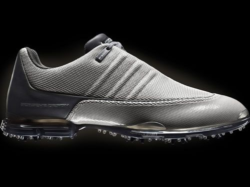 Porsche design sport | Adidas golf shoes, Golf shoes, Shoes