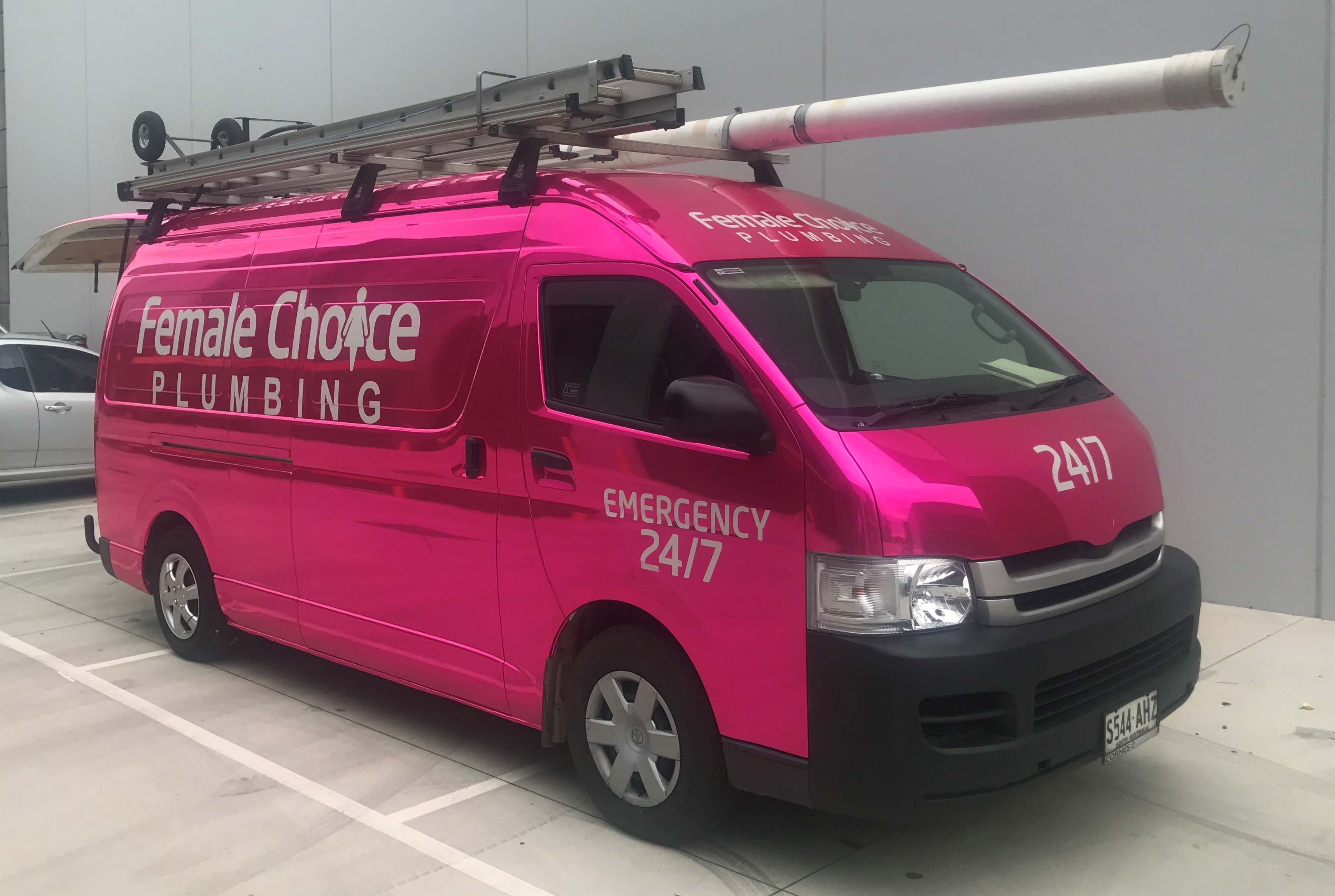 Pin by Female Choice Plumbing on Female Choice Plumbing