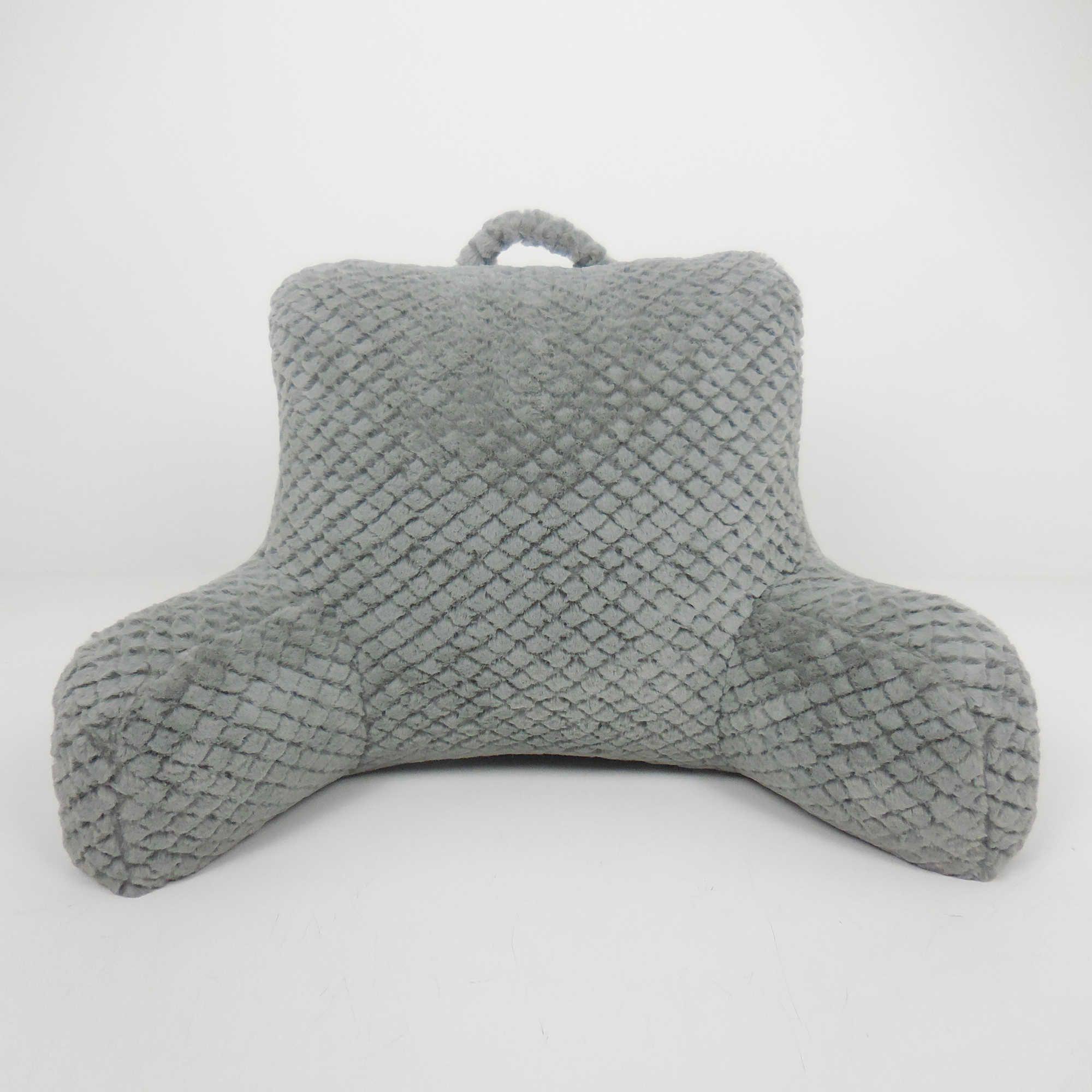 Invalid url backrest pillow bed rest pillows