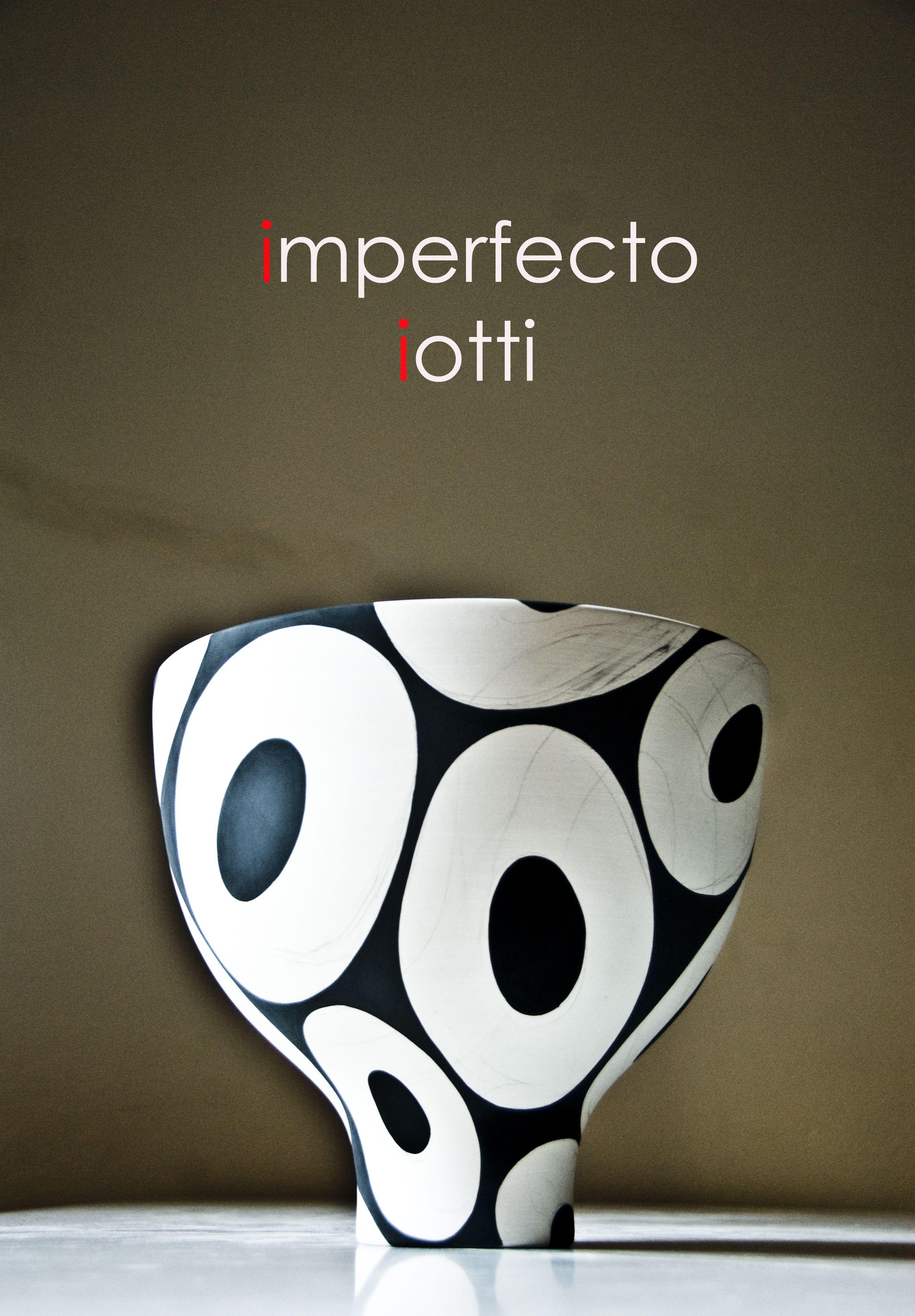 https://www.facebook.com/imperfecto.arte