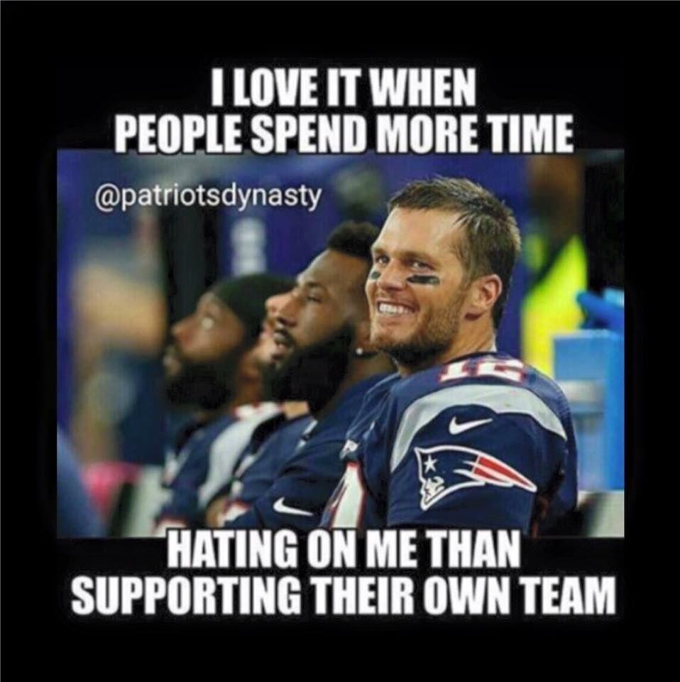 12190970 971210786273350 7717751713367637596 N Jpg 958 960 Patriots Memes New England Patriots Football Tom Brady Patriots