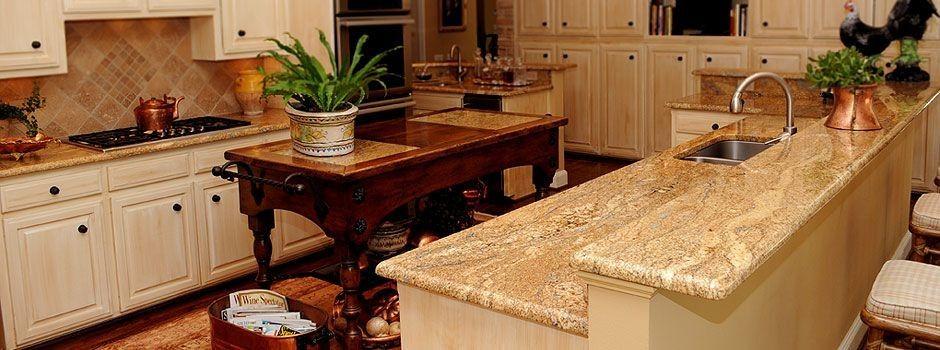 gold granite slab dallas ft worth google search sherwood stone
