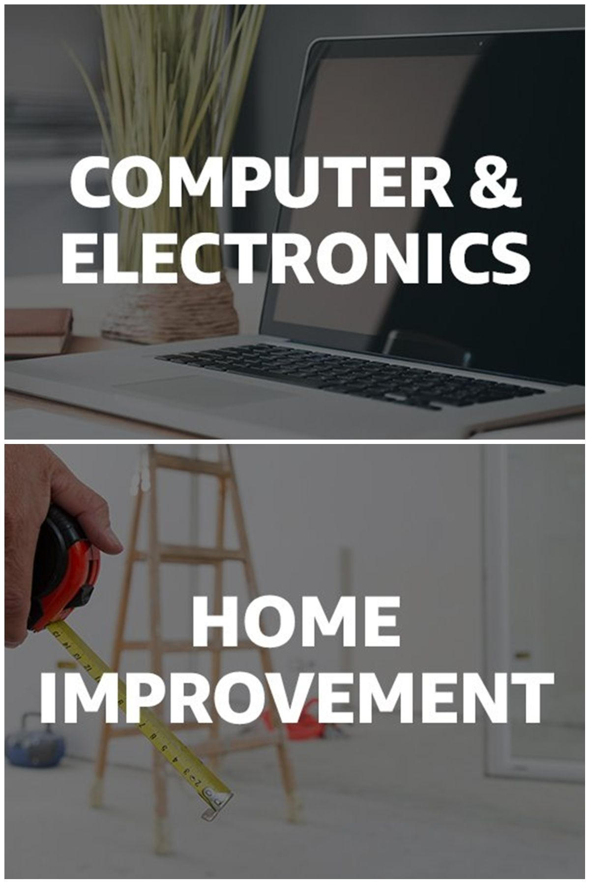 Try Amazon Home Services In 2020 Home Improvement Home Business Amazon Home