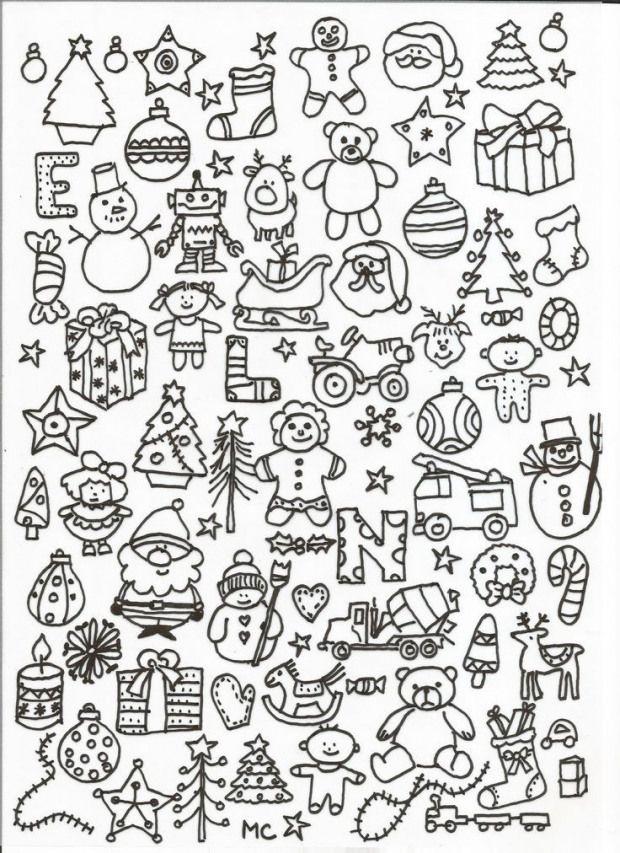 pin sofie de wilde op kerst met afbeeldingen