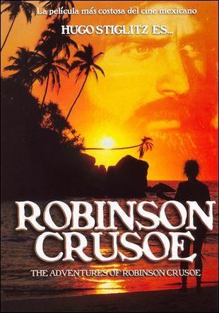 Robinson Crusoe 1970 Robinson Crusoe Daniel Defoe Ebook